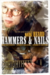 'Hammers and Nails' book cover